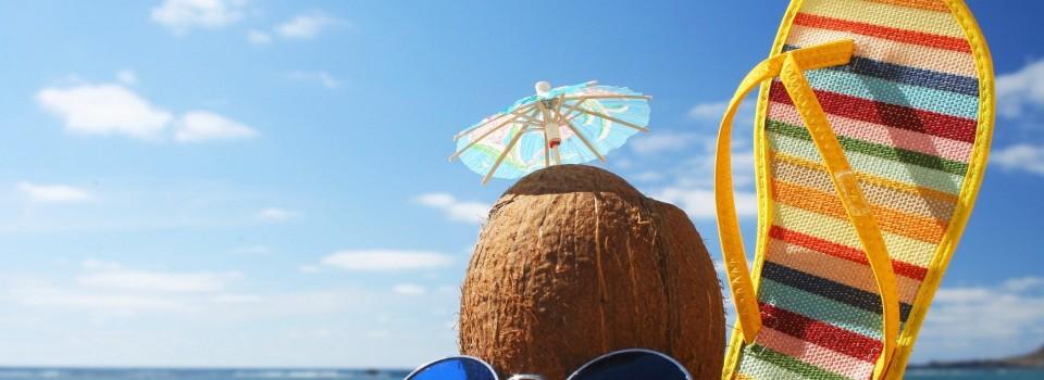 wakacje-zhp-hufiec-luban